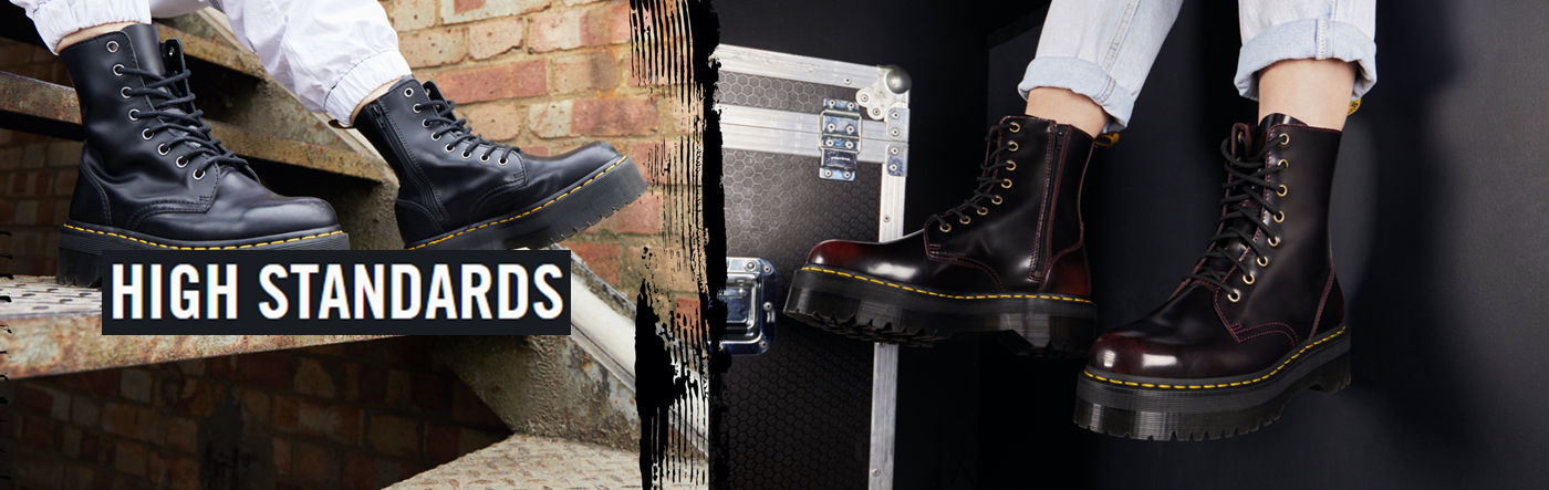 index.php?main_page=advanced_search_result&search_in_description=1&keyword=Dr+Martens+Bakancs
